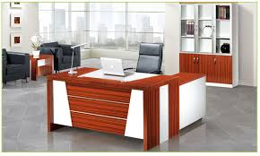 office table design. Exellent Office Office Table Design In Delhi Home Mannahattaus Inside