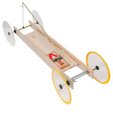 Easy Mousetrap Car Designs For Distance Sages 7th Grade Blog Mousetrap Car Science