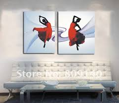 chic home decor wall paintings home decor paintings marvelous decoration wall arthome