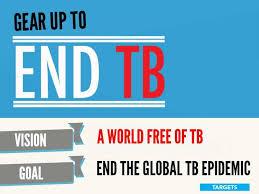 ways to reach the million world tb day management  3 ways to reach the 3 million world tb day 2015
