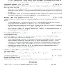 Nurse Recruiter Resume Impressive Recruiter Resume Example Download Sample Resume Recruiter Technical