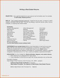 Sample Web Developer Resume Sample Sample Resume For Bilingual