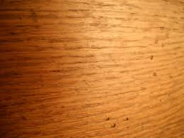 horizontal wood background. Traditional Self Adhesive Wood Grain Wall Paper For Horizontal Background