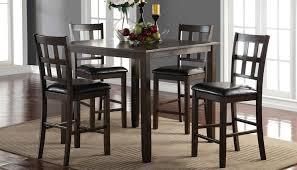 furniture s round rock tx home zone furniture round rock designs used furniture s in round