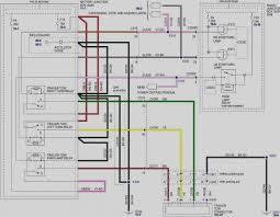2009 ford escape wiring diagram ford flex wiring diagram wiring 2011 ford flex wiring diagram at Ford Flex Wiring Diagram