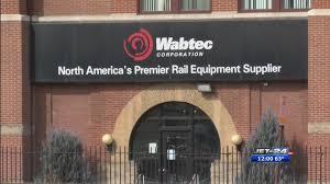 Ge Lighting Layoffs Cleveland Wabtec Responds To Layoff Announcement Wjet Wfxp Yourerie Com