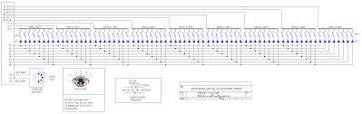 midi pinout diagram midi image wiring diagram keyboard wiring diagram wiring diagram and hernes on midi pinout diagram