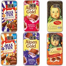 Detail Feedback Questions about <b>Alenka bar wonka</b> chocolate Hard ...