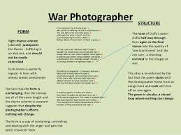 photographer essay essay on the poem war photographer   radiopalmosgr essay on the poem war photographer