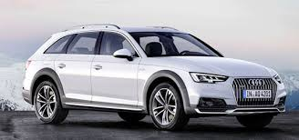 2018 audi allroad. brilliant audi 2018 audi a4 allroad usa release date u0026 price on audi allroad