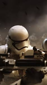 48+] Stormtrooper iPhone Wallpaper on ...