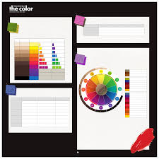 Paul Mitchell Repigmentation Chart Paul Mitchell Color Wheel Related Keywords Suggestions