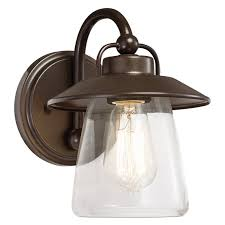 brilliant hardwired wall sconce with switch wall sconces wall sconce lighting canada