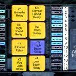 eeuroparts blog the bmw e30 no start guidethe bmw e30 no in e30 e30 fuse box removal at E30 Fuse Box Layout