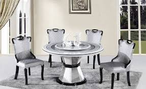 grey dining room best of grey dining room table and chairs  dining room decor ideas and