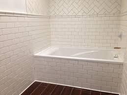 Traditional Bathroom Tile 19 Designs EnhancedHomesorg