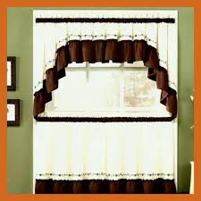 Curtain Patterns Mccalls Amazing Decorating Ideas