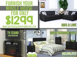 Dayton Discount Furniture