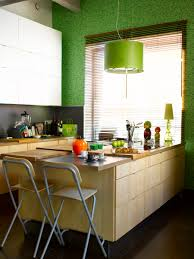 Flossy Table Kitchen Island ...