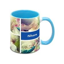 create a mug.  Create Create A Personalized Mug With Your Favourite Photo Choose From Wide  Assortment Of Colours To Brighten Day Start Creating By Choosing  Intended A Mug M