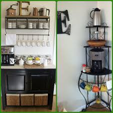 office coffee bar furniture. picture office coffee stations bar furniture