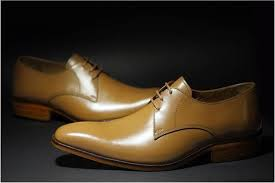 handcrafted leather shoes with perfect shoe style premium build shoe quality