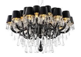 wrought iron pendant lights black chandelier large crystal chandelier lighting white 3 arm chandelier black wrought iron lamps large foyer chandelier black