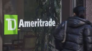 After Hours Trading Quotes Interesting Investors Can Trade The Stock Market 48 Hrs A Day With TD Ameritrade