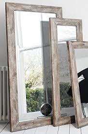 rustic wood framed mirrors. HUGE Rustic Ornate Wood Framed Mirror Frame Mirrors Woods And Walls Within For Sale Prepare 13