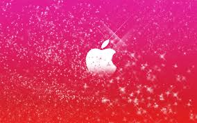 1920x1200 girly pink large backgrounds cool images free 4k high definition amazing colourful mac desktop images
