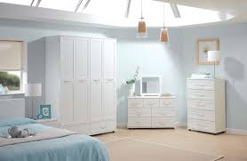 white bedroom furniture design. Full Size Of Bedroom:white Bedroom Furniture 2018 Vogue White Main Ideas With Design