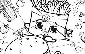 Tangled Coloring Pages And Awesome Free Coloring Pages For Girls