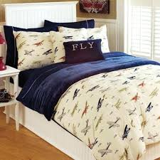 planes bedding airplane comforter set images airplane pilot comforter set airplanes comforter set airplane baby bedding planes bedding