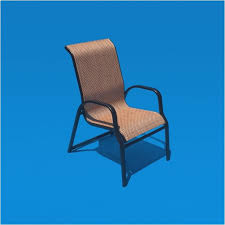 plastic straps for patio chairs luxury patio furniture by dr strap in palm beach and broward