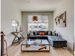 3 bedroom rentals seattle wa. rental info for juxt 3 bedroom rentals seattle wa