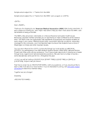 Gallery Of Sample Follow Up Email Interview Status Cover Letter