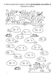 7ca03302034cc9179a73d438a057953b 152 best images about matematica on pinterest multiplication on unit 7 exponent rules worksheet 2