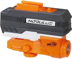 Nerf Targeting Light Nerf Modulus Targeting Light Beam Discontinued By Manufacturer