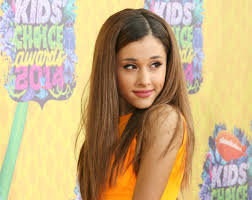 49 best images about Ariana grande on Pinterest See best ideas.