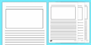 Story Mountain Planner Template Story Writing Format Grade Template Frames Blank Free Sample Dilemma