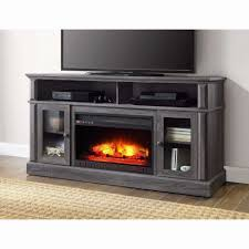31 pictures 62 grand cherry electric fireplace fresh to daily