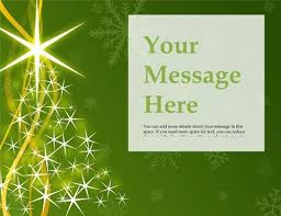 Free Downloadable Flyers Templates Free Downloadable Christmas Flyer Templates
