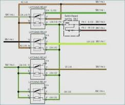 dodge neon stereo wiring diagram wiring diagrams dodge neon stereo wiring diagram chrysler radio wiring harness 300m stereo diagram 2006 300 jeep tj