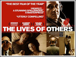 Movies With A Messagethe Lives Of Others 2006 God Tv