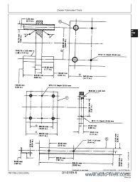 john deere 1445 wiring diagram solidfonts john deere 318 wiring diagram schematics and diagrams