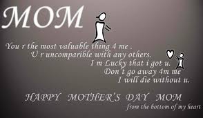 Mother Death Quotes Interesting Quotes Mother Quotes Death Quote Collections Quote Of The Day