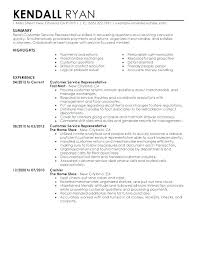 My Perfect Resume Reviews Wonderful 9910 My Perfect Resume Reviews Is My Perfect Resume Free Free Resume