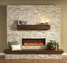 electric fireplace insert for existing fireplace modern electric fireplace insert full size of inch electric fireplace