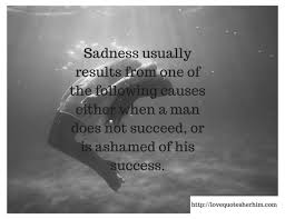 Sad Suicide Quotes That Make You Cry Suicidal Thoughts English Interesting Suicidal Qoute