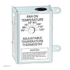 attic fan thermostat vivesaludable info attic fan thermostat attic fan wiring attic fan thermostat wiring diagram elegant attic fan switch wiring